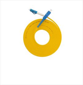 光纤耦合器和光纤适配器有区别吗