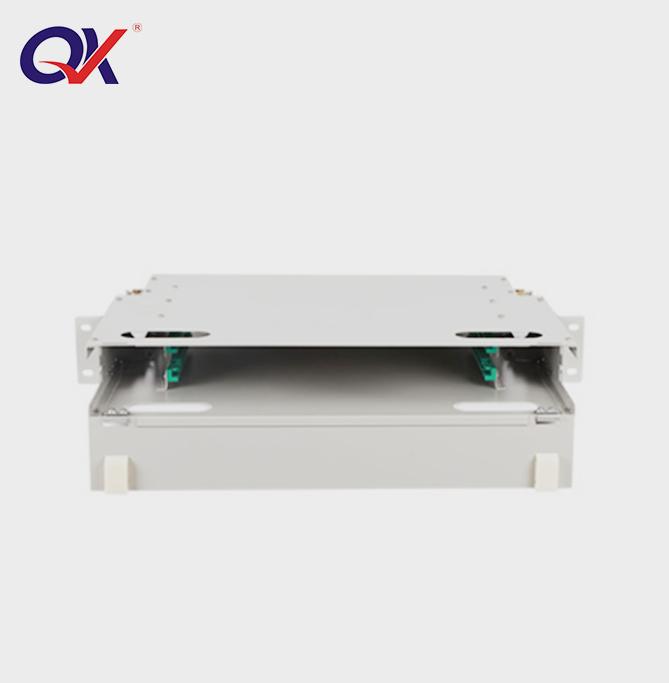 24芯ODF光纤配线架